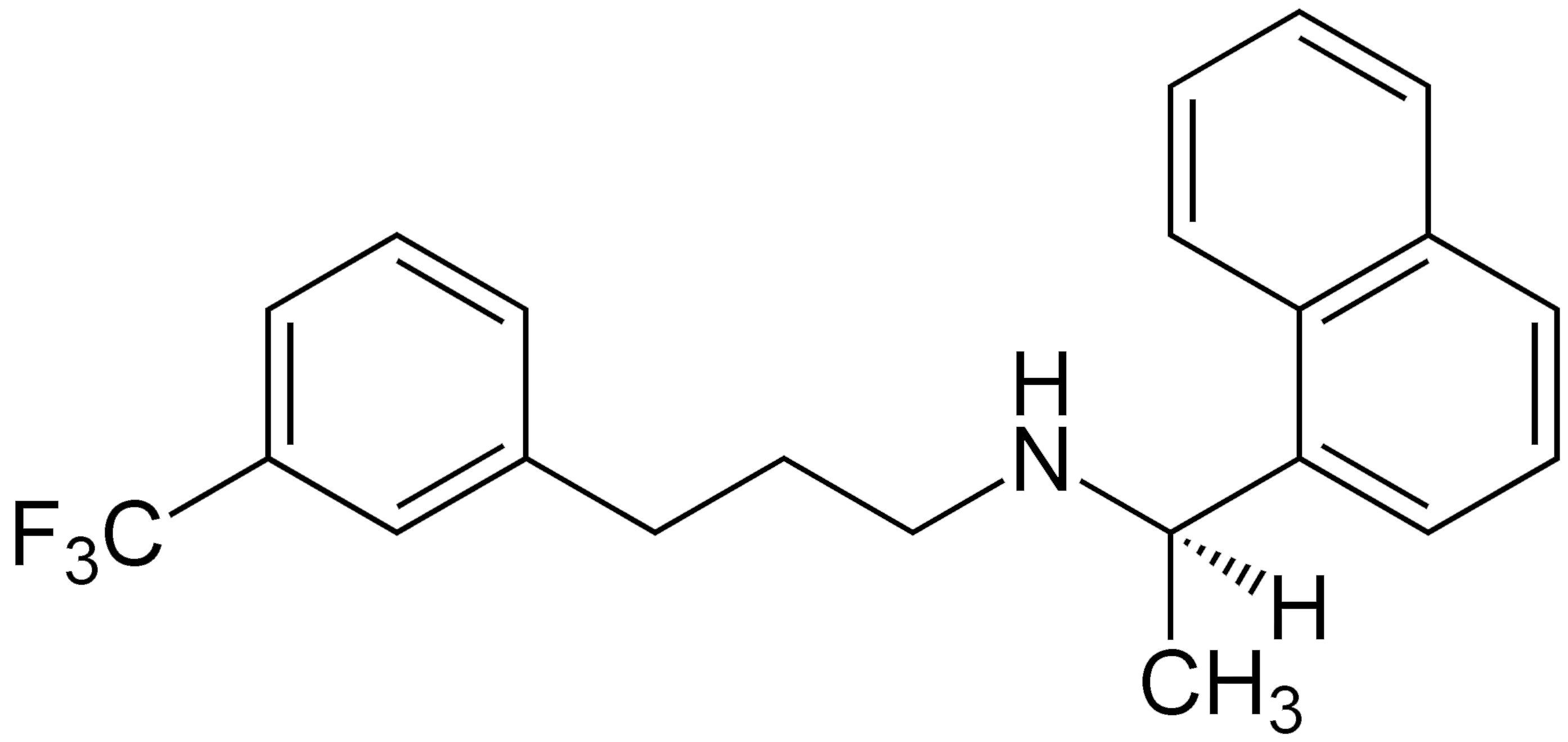 AddexBio Product Detail  1 Octanol Structure